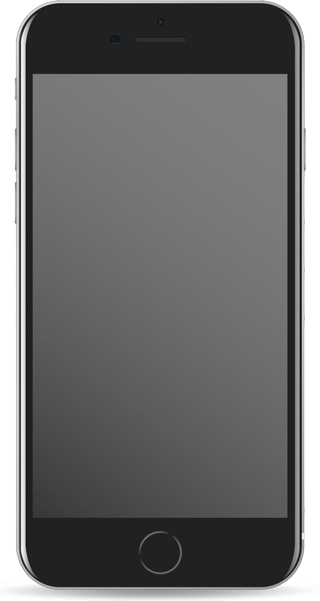 iPhoneFrame.png