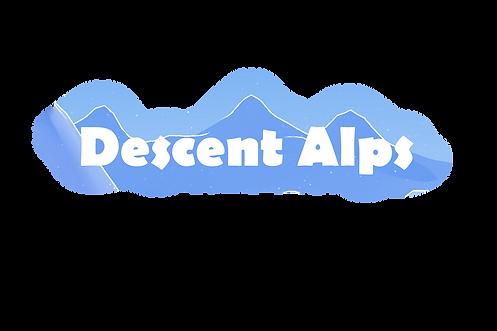 postcard_logo_alpha.png