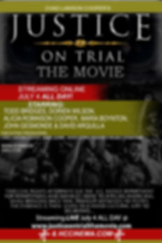 justice-on-trial-the-movie.JPG