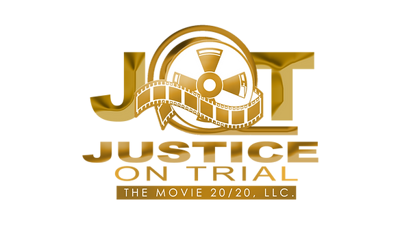 justice-on-trial-the-movie-2020-logo.PNG