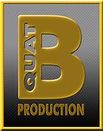 QUAT B Production 2.png