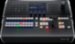 ATEM_1ME_Advanced_Panel_Front_RGB.png