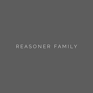 Reasoner Family