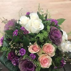 Bouquet Vaporeux