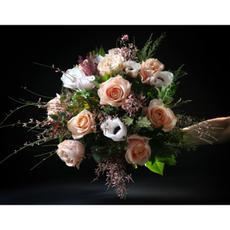 Bouquet ron 101