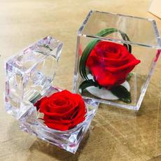 Petite Rose Eternelle