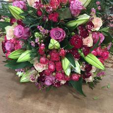 Bouquet Généraux