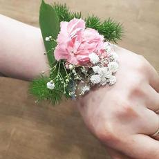 Bracelet de demoiselles d'honneur