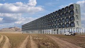 Carbon Capture Machines.jpeg