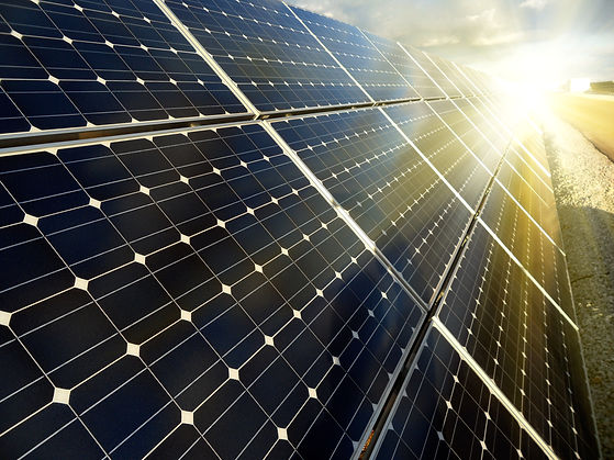 Solar Panels & Sun.jpg