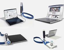 Futuristic Laptops.jpg