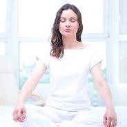 meditação.png
