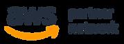 aws-apn-logo-new1.png