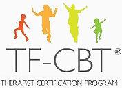 TFCBT_logo.jpg
