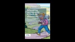 TF-CBT Handboek: Behandeling van trauma bij kinderen en adolescenten