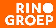 rinogroeplogo-def-klein-rgb_1_orig.jpg