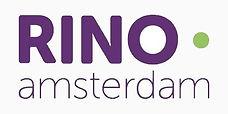 logo-RINO-Amsterdam.jpg