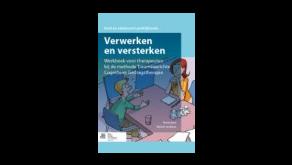 Werkboek: Verwerken en versterken