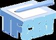 Logo TFCBT main.png