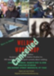 Welding  Workshop.PNG