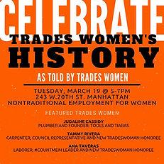 NEW Tradeswomen history.JPG