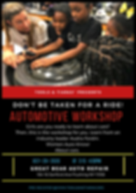 T&T Auto Workshop.PNG