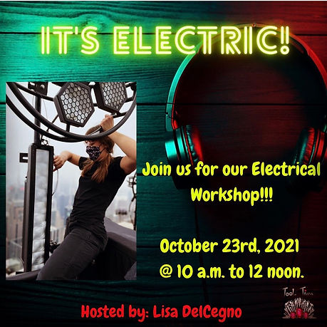 It's Electric Workshop.jpg
