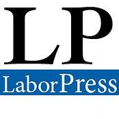 Labor Press