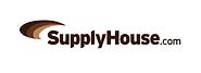SupplyHouse