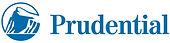 PruBlue Logo 2.JPG