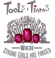 where strong girls are forged .jpg