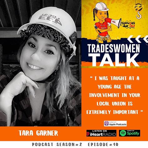 Tara Garner .png