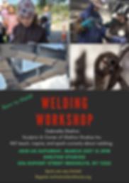 Weldind Workshop.png