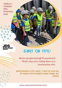 Girls on Site.JPG