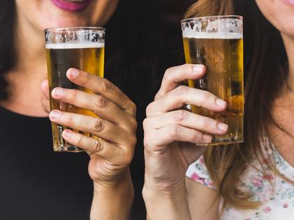 A cerveja ideal para o seu verão