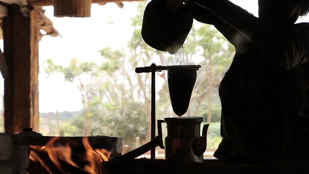 Foto: Café Gourmet Brasil