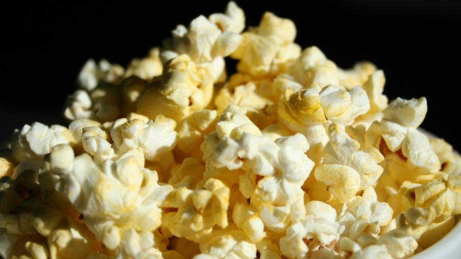 5 filmes imperdíveis sobre cozinha, comida e gastronomia