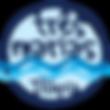 tres_marias_logo_PRINCIPAL.png