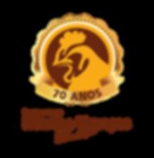 mariadastrancas-logoaniv-2020-1.png