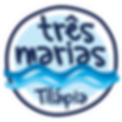tres_marias_logo_secundaria.png