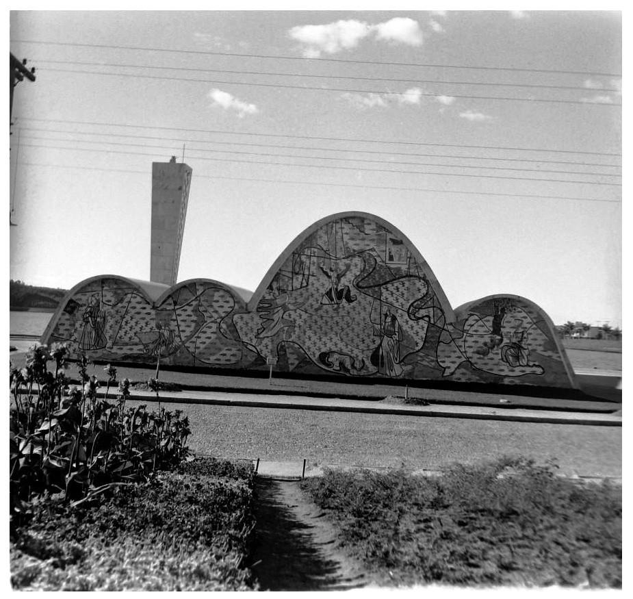 Igreja_da_Pampulha_Déc.1940.jpg