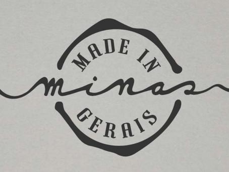 """Primeira edição do Made In Minas busca mapear as """"mineiridades"""""""