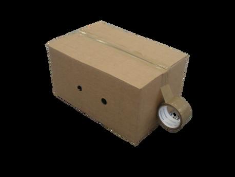 CS09 - Case Sealer