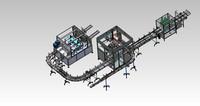 Liad Engineering Designing
