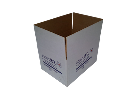 TCP-S09 - Auto Case Packer