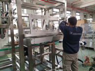 Liad Engineering Manufacturing