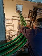 Liad Engineering Installation