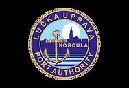 logo_lucka-01.png