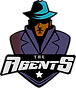 Agents logo.png