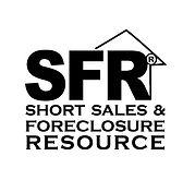 Short Sale Foreclosure Resource